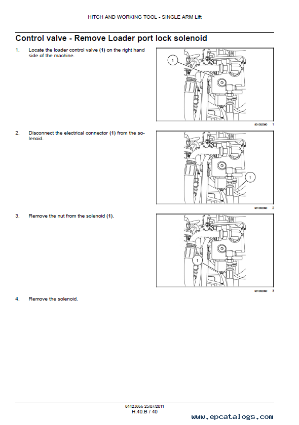 case sr130 sr250 sv185 250 300 tr270 320 tv380 pdf rh epcatalogs com Case TR270 Craigslist 2016 Case TR270 Skid Steer