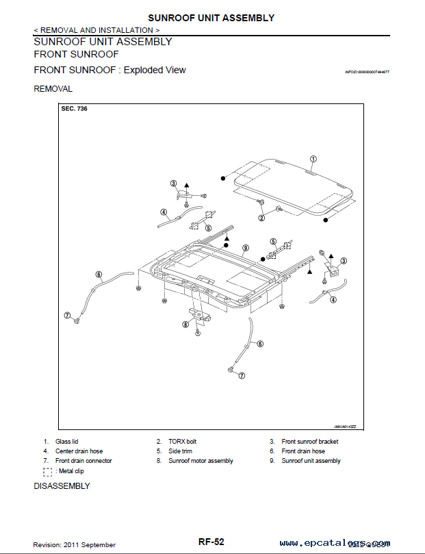 white forklift manual ebook on