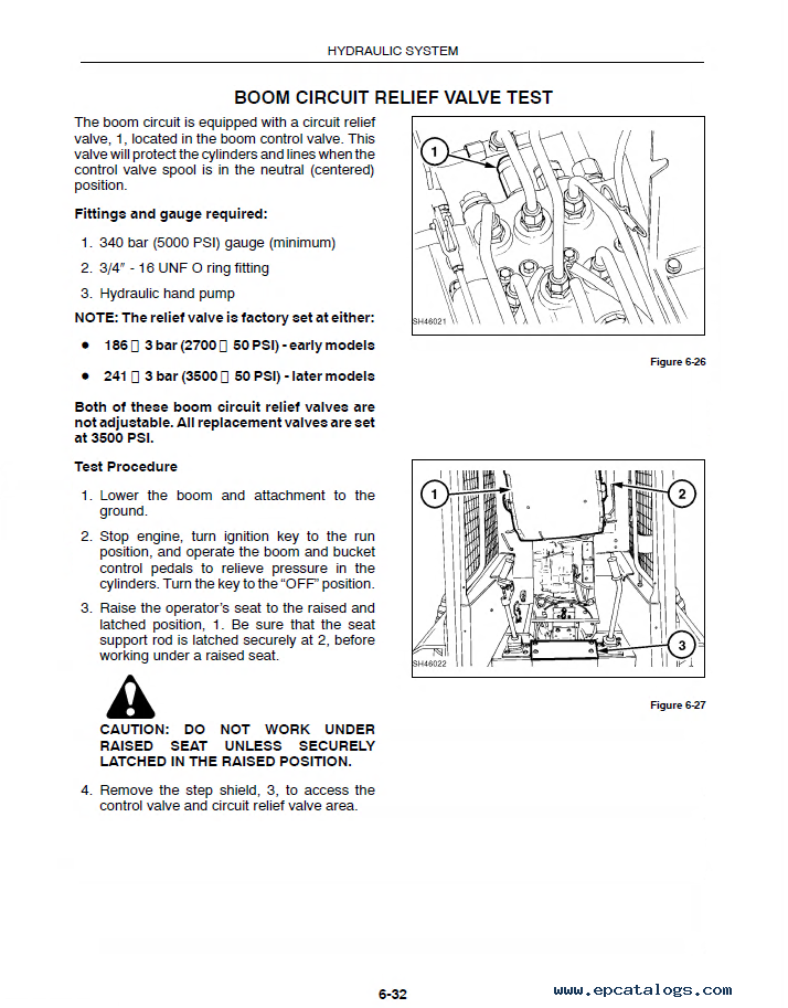 New Holland Engine Diagram | Wiring Diagram Echo on new holland c185 wiring diagram, new holland l250 wiring diagram, new holland l220 wiring diagram, new holland lx565 wiring diagram, new holland l553 wiring diagram, new holland l170 wiring diagram, new holland c190 wiring diagram, new holland ls160 wiring diagram, new holland ls180 wiring diagram, new holland l180 wiring diagram, new holland l775 wiring diagram, new holland lb115 wiring diagram, new holland l555 wiring diagram, new holland ls170 wiring diagram, new holland l785 wiring diagram, new holland l218 wiring diagram, new holland l185 wiring diagram, new holland l454 wiring diagram,