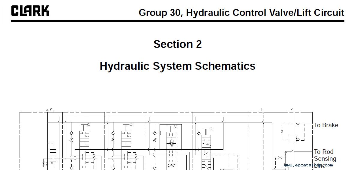 Isuzu Engine Schematics - Diagrams Catalogue