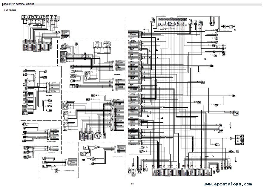 🏆 [DIAGRAM in Pictures Database] Cessna 210 Wiring Diagram Just Download  or Read Wiring Diagram - CARBON-CYCLE-DIAGRAM.ONYXUM.COMComplete Diagram Picture Database - Onyxum.com