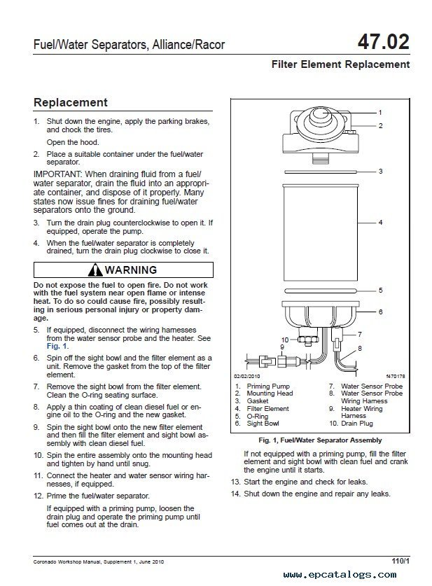 wire diagram for water heater dual element wire electric water heater wiring diagram annavernon on wire diagram for water heater dual element