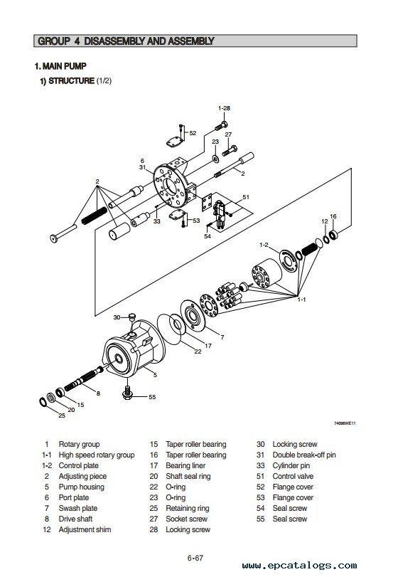 hyundai i20 workshop manual pdf