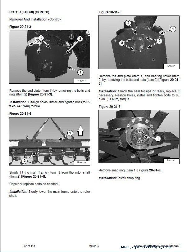 Eagle point manual Pdf