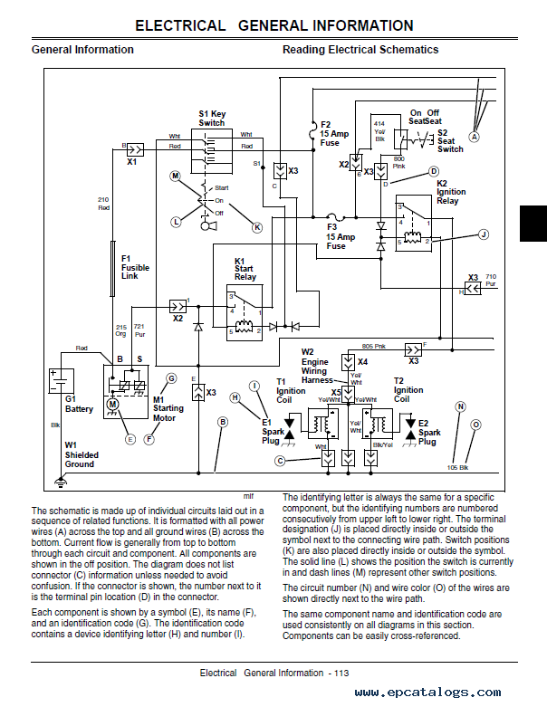 t1 wiring diagram pdf wiring wiring diagrams instructions rh appsxplora co t1 line wiring diagram bentley t1 wiring diagram