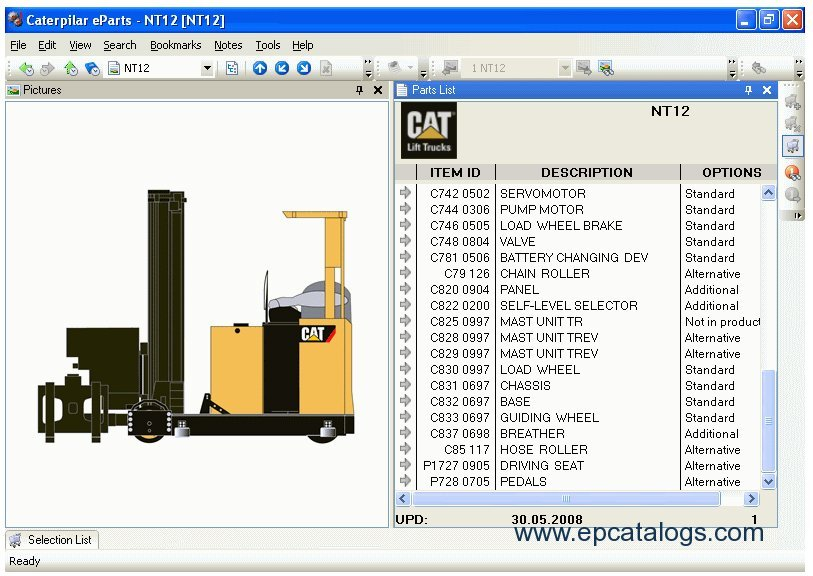 caterpillar ecm wiring harness solidfonts cat 3176 ecm wiring diagram solidfonts