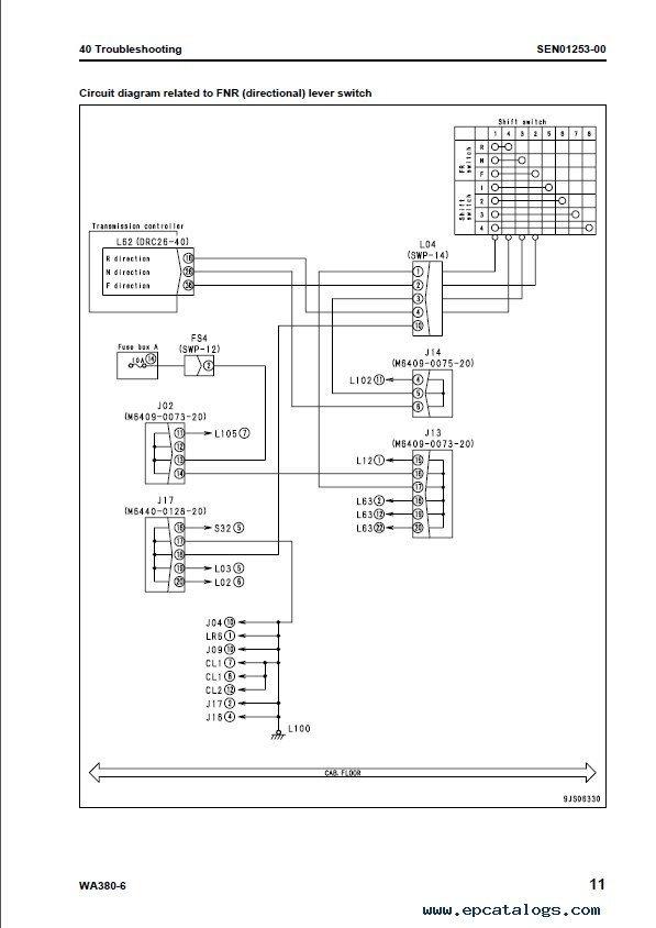 D20 Komatsu Wiring Diagram | Wiring Diagram on taylor forklift wiring diagrams, komatsu forklift tools, komatsu forklift dimensions, toyota electric forklift wiring diagrams, yale forklift wiring diagrams, clark forklift wiring diagrams, toyota repair diagrams, komatsu forklift troubleshooting, komatsu forklift manuals, komatsu 25 forklift specifications, komatsu lift truck parts, daewoo forklift diagrams, komatsu forklift lights, komatsu forklift accessories, nissan 50 forklift parts diagrams, nissan forklift wiring diagrams, komatsu excavators wiring-diagram, tcm forklift wiring diagrams, komatsu forklift transmission, komatsu labels fork lift fg35st7,