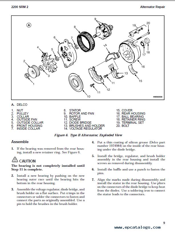 internal combustion engines rajput pdf