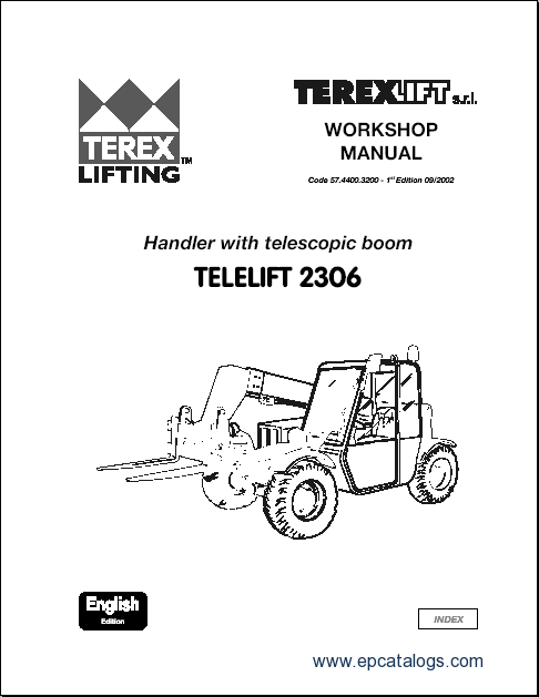 terex lifts parts catalogues and terex lifts workshop manuals rh epcatalogs com fermec service manual fermec 650b service manual