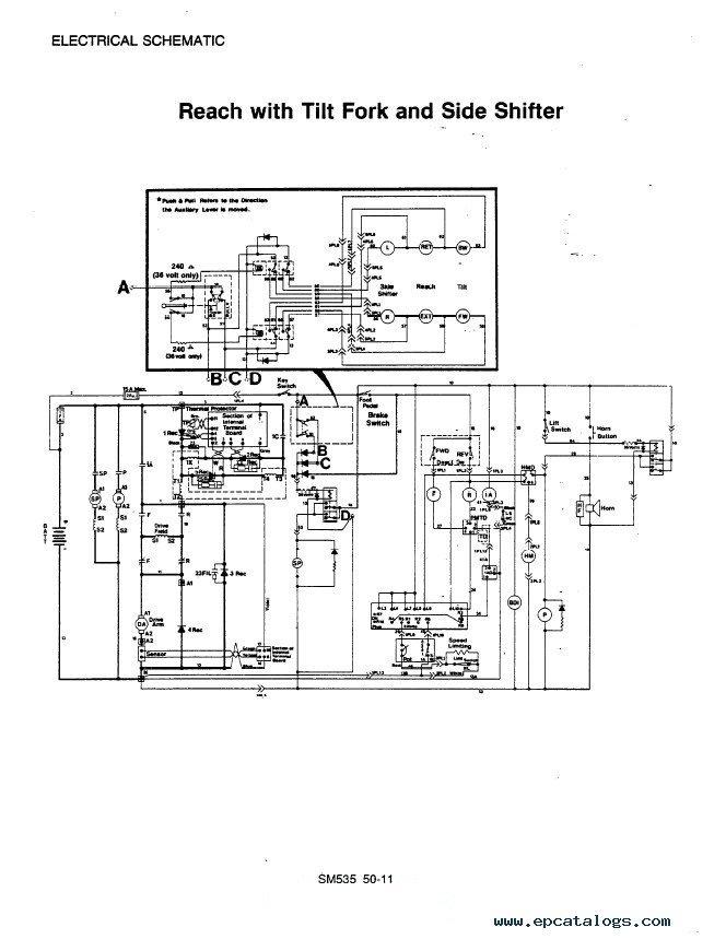 12d Model User Manual