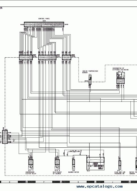 diagrams 600353 komatsu excavators wiring diagram 2y2970 wiring Jungheinrich Wiring Diagram  Komatsu Air Conditioning Diagram Hyster Wiring Diagram Komatsu 300 Excavator