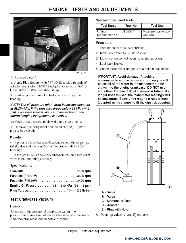 Manual reason pdf 5