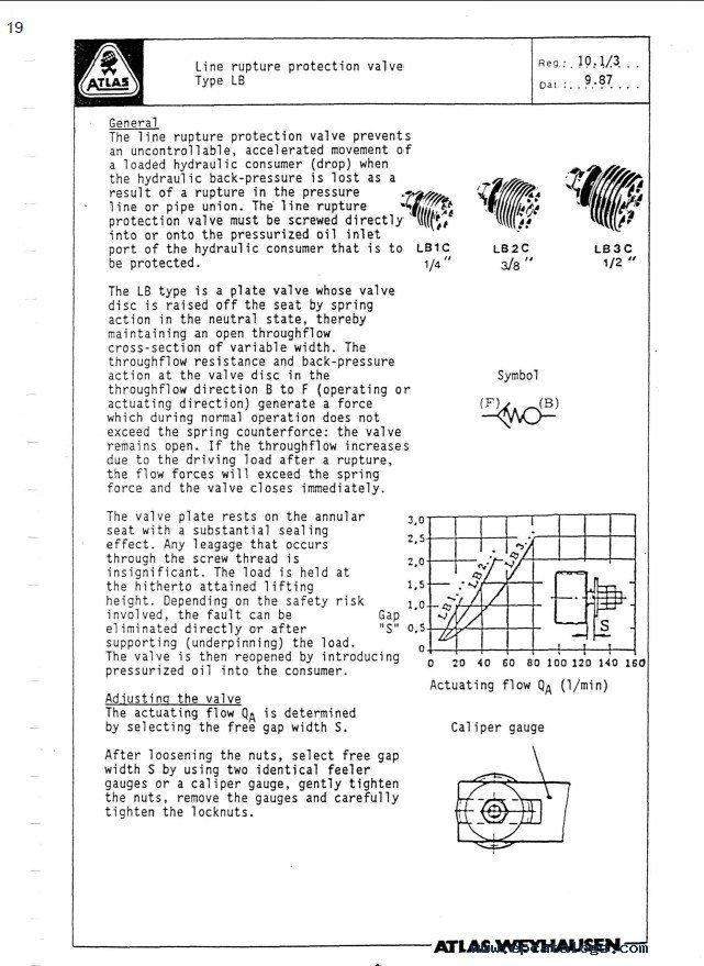 rotary lift manuals pdf