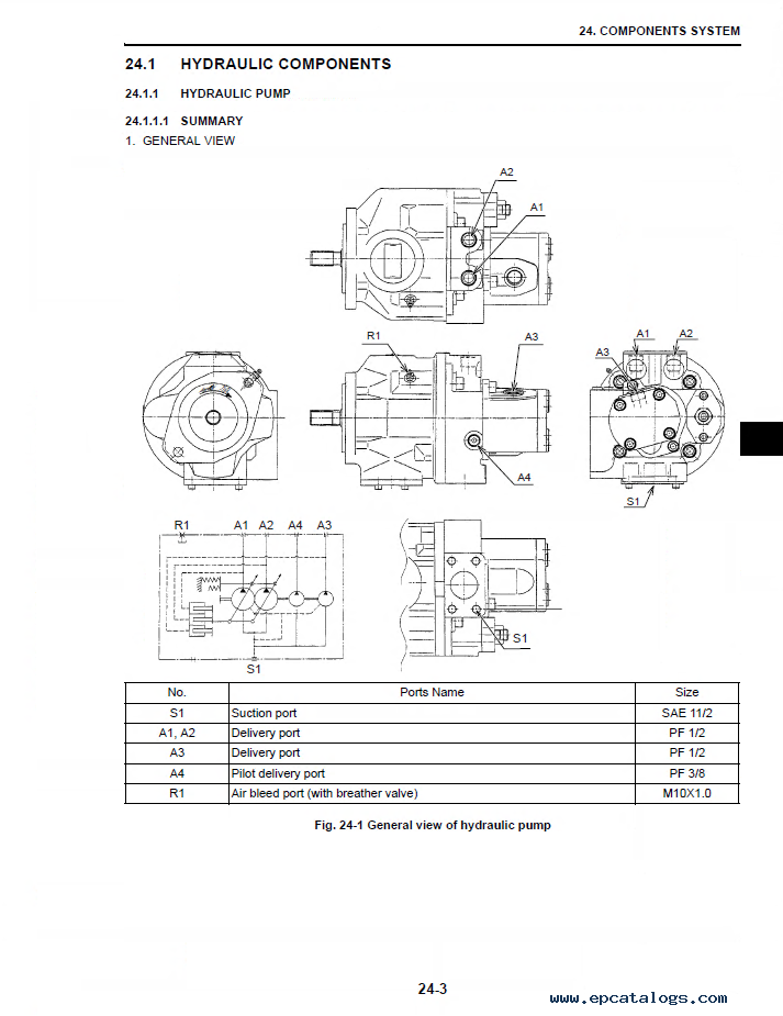 Ih 856 Front End Parts Ih Free Image About Wiring Diagram – Ih 856 Wiring Diagram