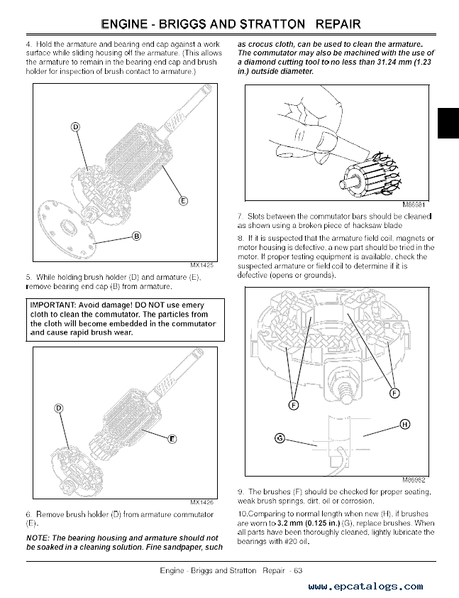 John Deere Sst Sst Sst Spin Steer Tractor Tm Technical Manual Pdf on John Deere Lawn Tractors Parts Diagram
