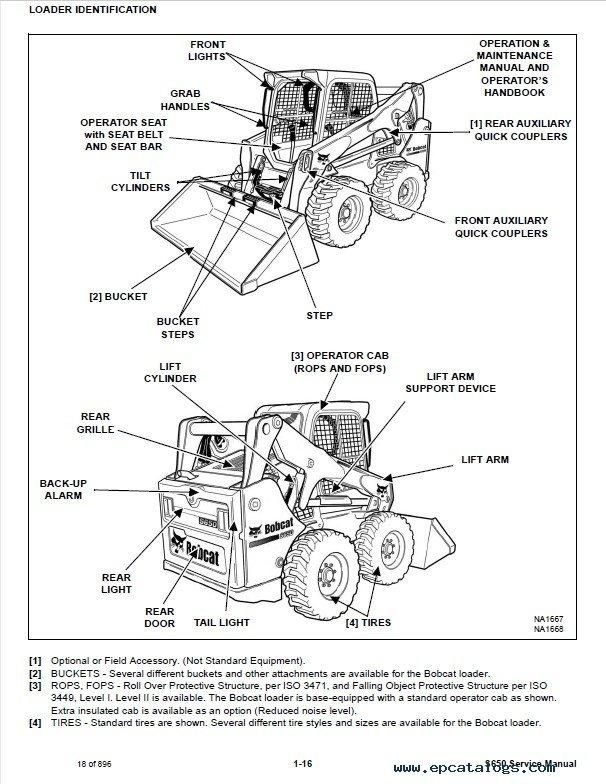 bobcat t3101 mower wiring diagram cub cadet mower deck