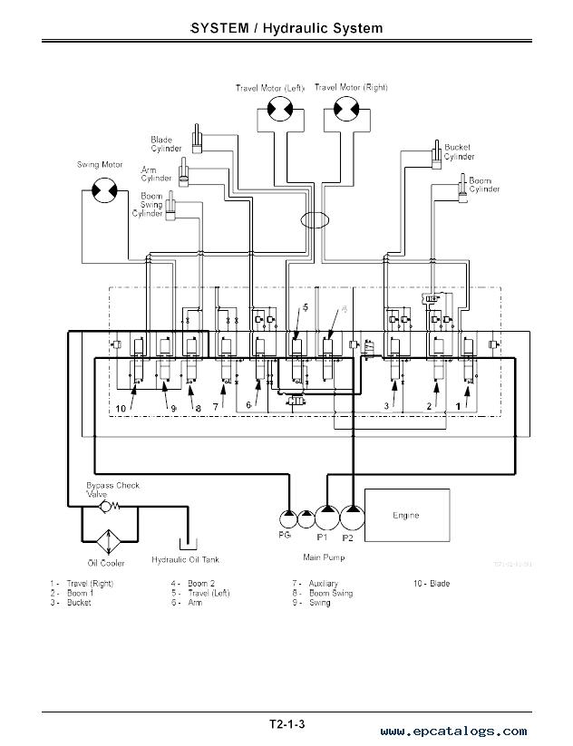 Hitachi Chiller Manual