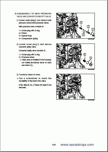 hyundai construction equipment forklift service manual download rh epcatalogs com hyundai forklift trucks service manuals 01.2015 hyundai forklift service manual pdf