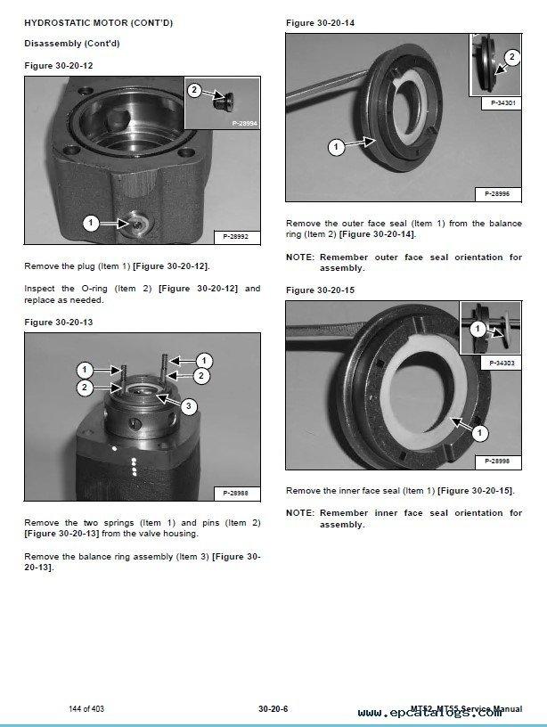 Wiring Diagram For 1985 Nissan 200sx Nissan Titan Wiring