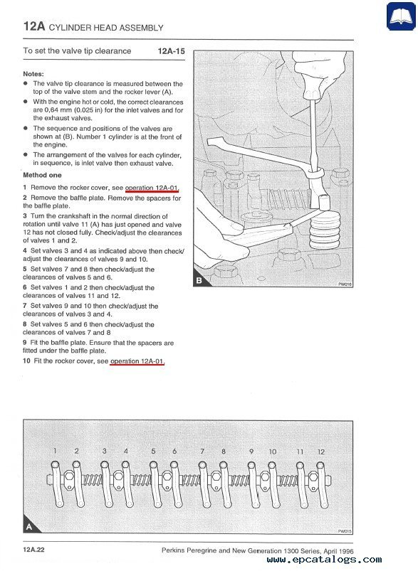 perkins 1300 series wiring diagram pdf   38 wiring diagram