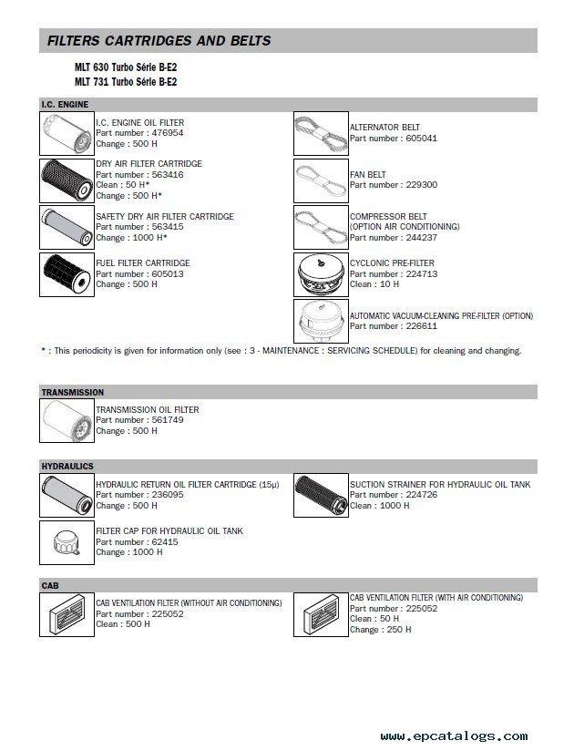 manitou mt 932 series b e2 pdf manuals rh epcatalogs com