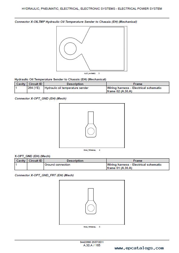 case 1840 starter wiring diagram  schematic diagram