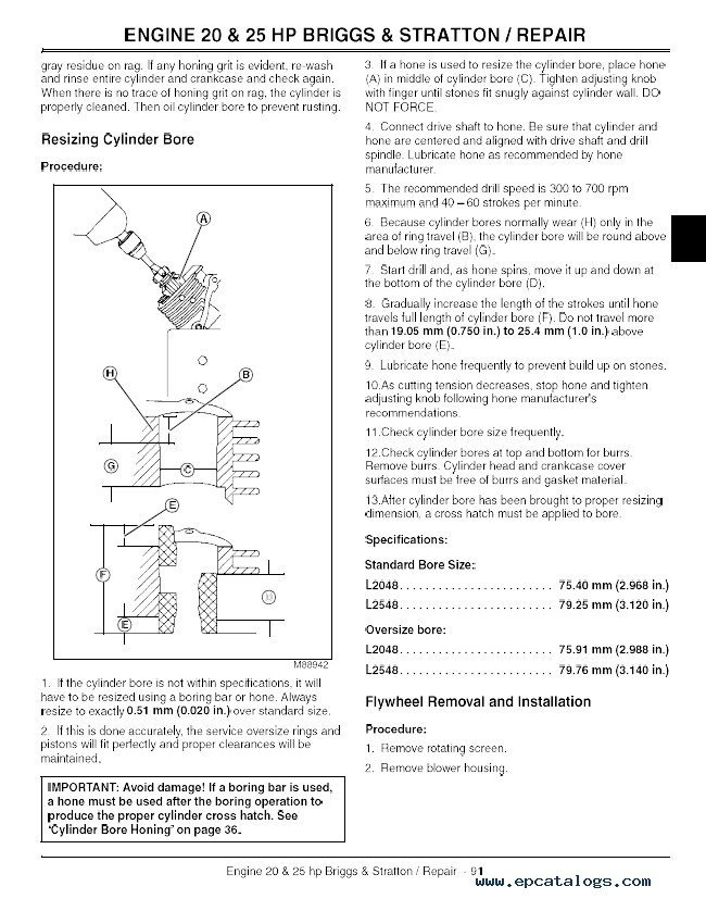 scotts s2048 repair manual how to and user guide instructions u2022 rh taxibermuda co Scotts S2048 Wiring On A Scotts S2048 Wiring On A