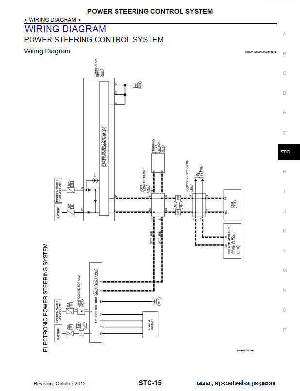 Excellent B 17 Wiring Diagram Wiring Diagram Wiring Cloud Hisonuggs Outletorg
