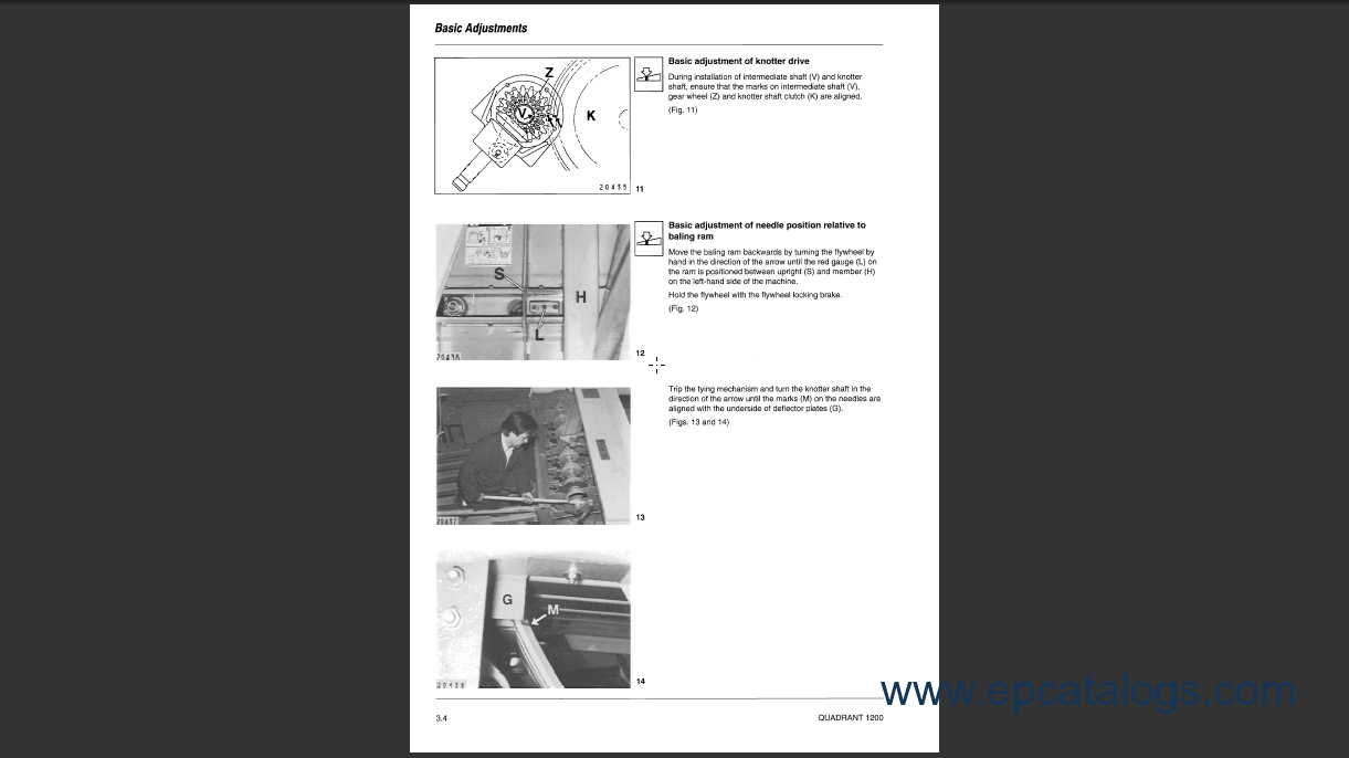 assistive devices program product manual