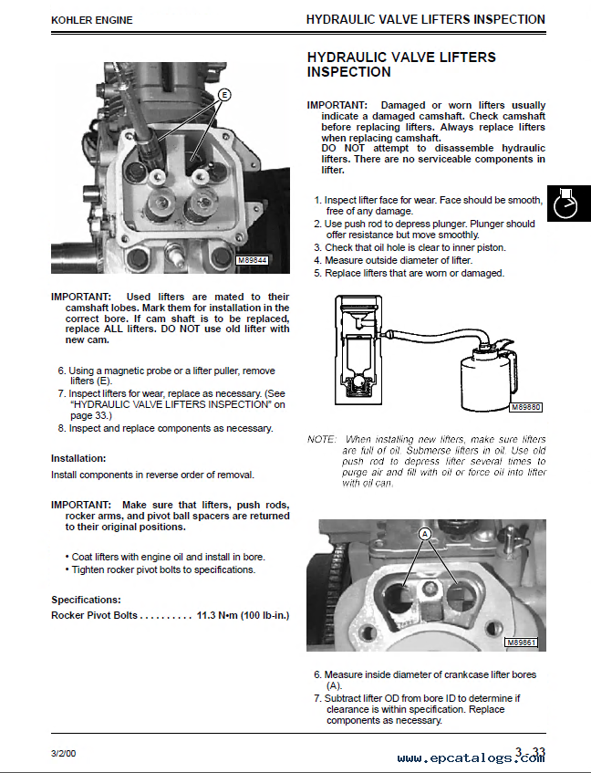 john deere scotts s2048 s2348 s2554 repair manual pdf scotts s2048 wiring diagram scotts wiring diagrams collection  at edmiracle.co