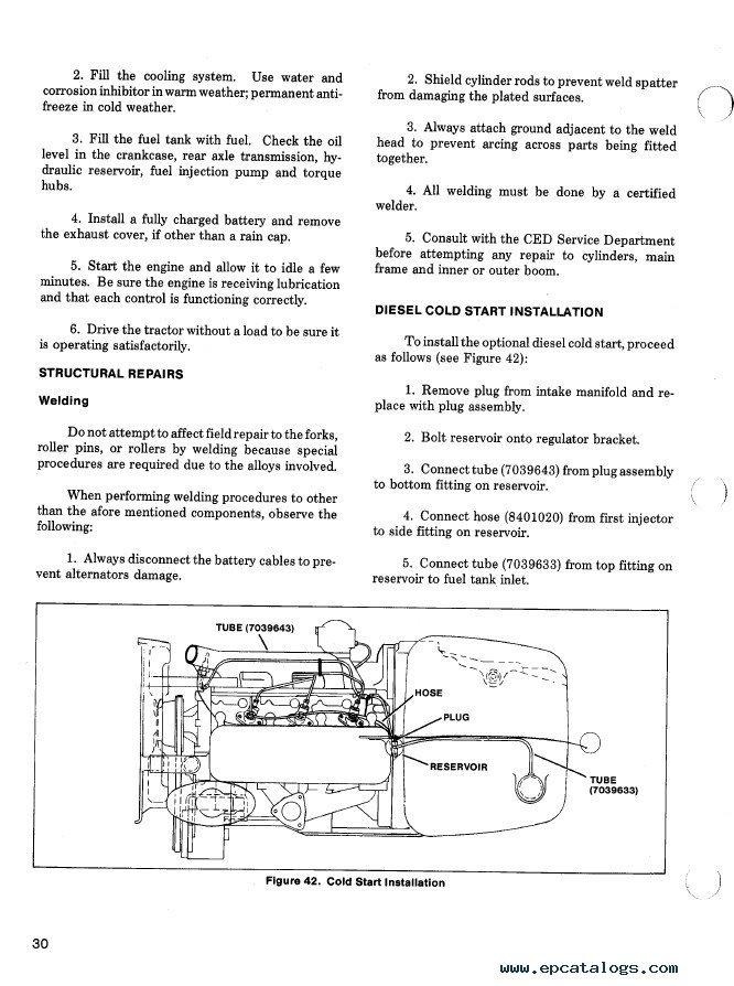 2011 skytrak mmv wiring diagram mmv free