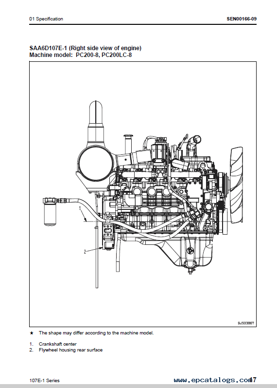 campro engine service manual pdf