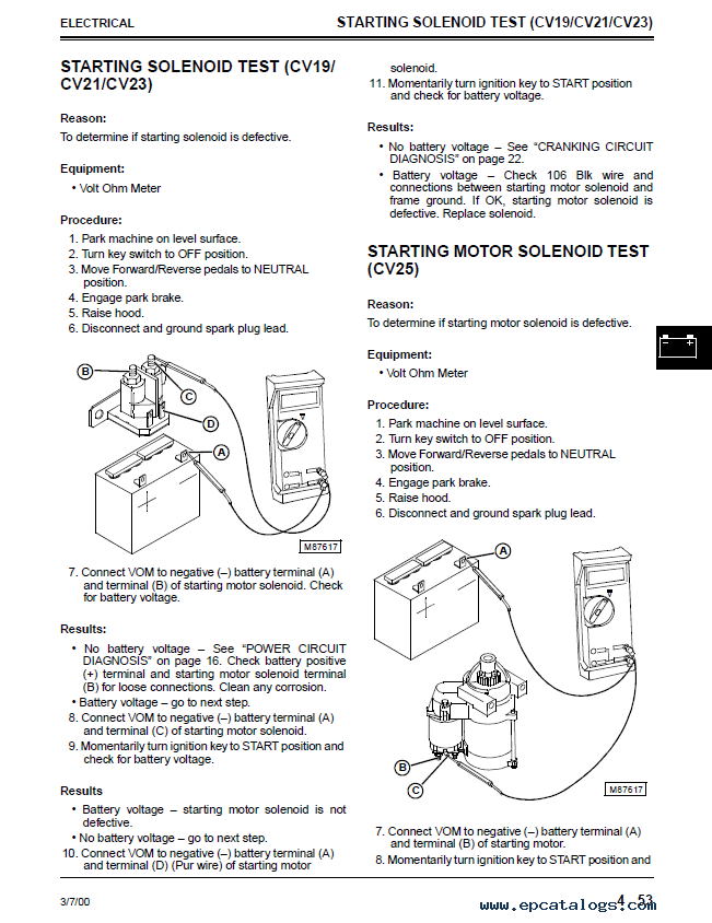 sabre mower wiring sabre wiring diagrams car john deere saber wiring diagram ignition switch wiring diagram