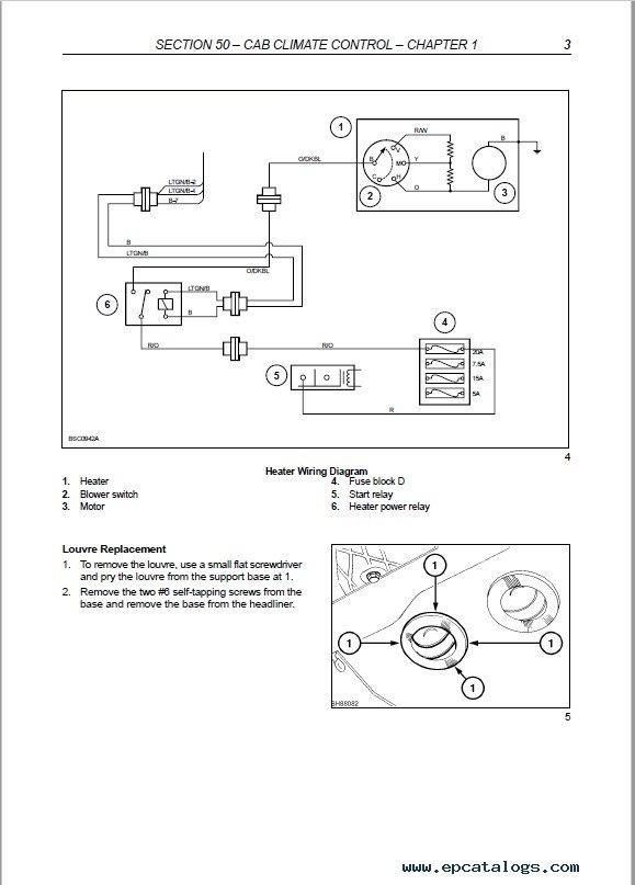 Kobelco Wiring Diagram - Wiring Diagrambenefiz-golfen.de
