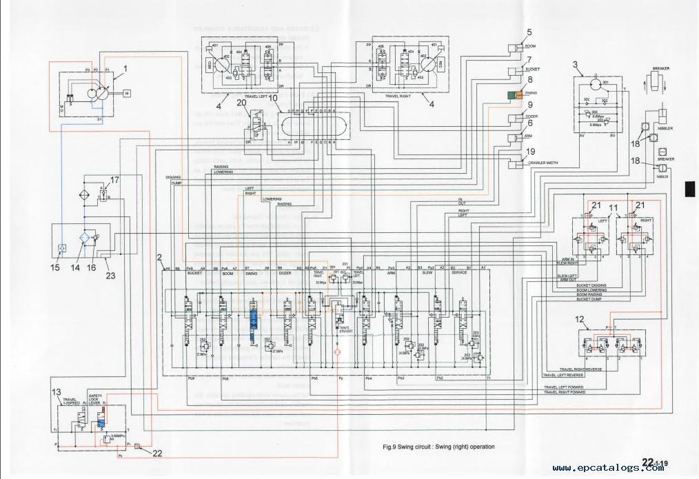 Kobelco SK16 & SK17 Hydraulic Excavator Shop Manual PDF on mustang wiring diagrams, ingersoll rand wiring diagrams, kenworth wiring diagrams, jlg wiring diagrams, chevrolet wiring diagrams, link belt wiring diagrams, lincoln wiring diagrams, thomas wiring diagrams, international wiring diagrams, new holland wiring diagrams, lull wiring diagrams, cat wiring diagrams, terex wiring diagrams, mitsubishi wiring diagrams, kaeser wiring diagrams, volkswagen wiring diagrams, chrysler wiring diagrams, kubota wiring diagrams, hyundai wiring diagrams, champion wiring diagrams,