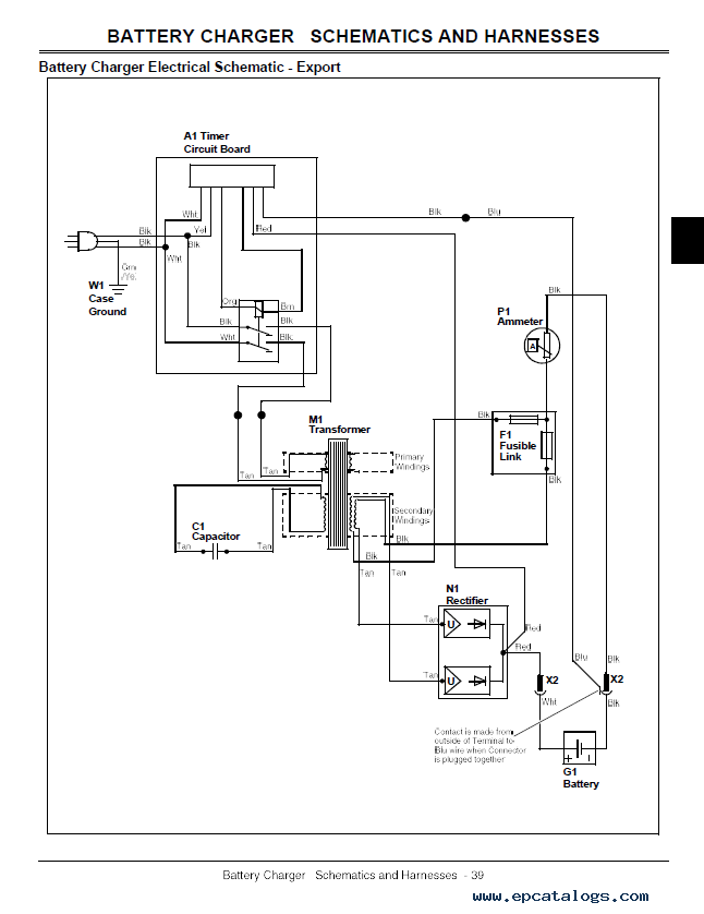john deere gator wiring diagram wiring diagram and hernes john deere lt155 wiring diagram auto schematic