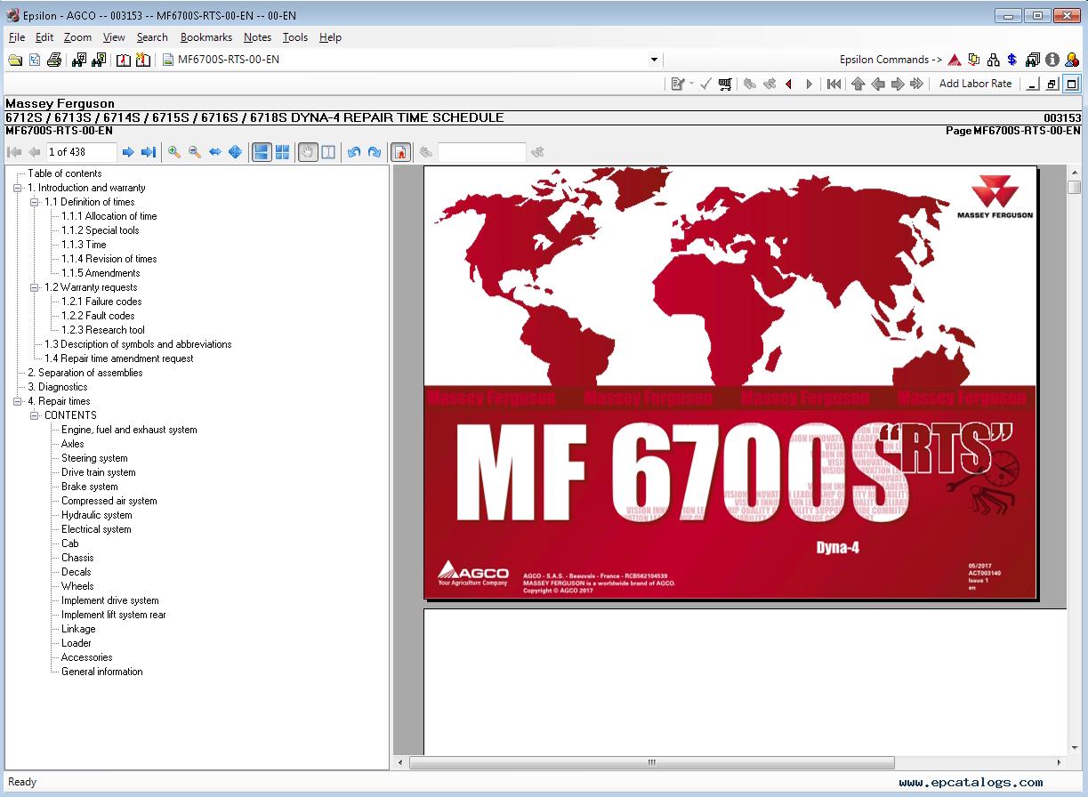Pro mac 36 cmp manual download