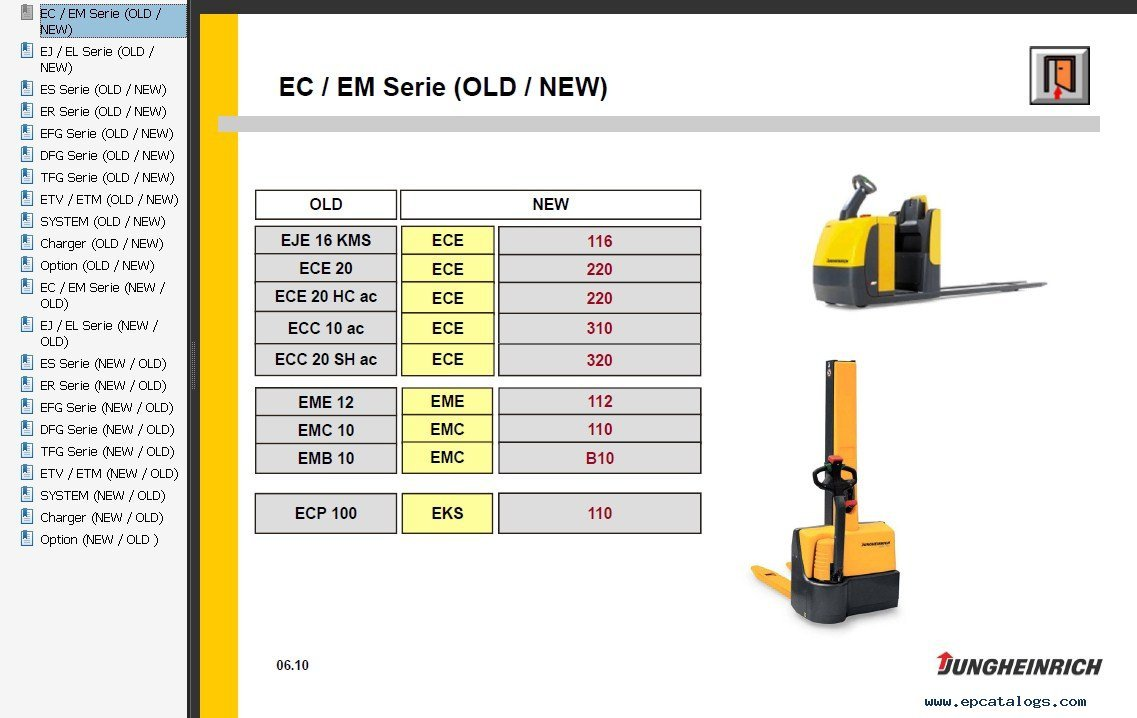 jeti forklift jungheinrich fork lifts v4.30 service manual parts catalog jungheinrich wiring diagram wiring diagram byblank pioneer avic-x9310bt wiring diagram at panicattacktreatment.co