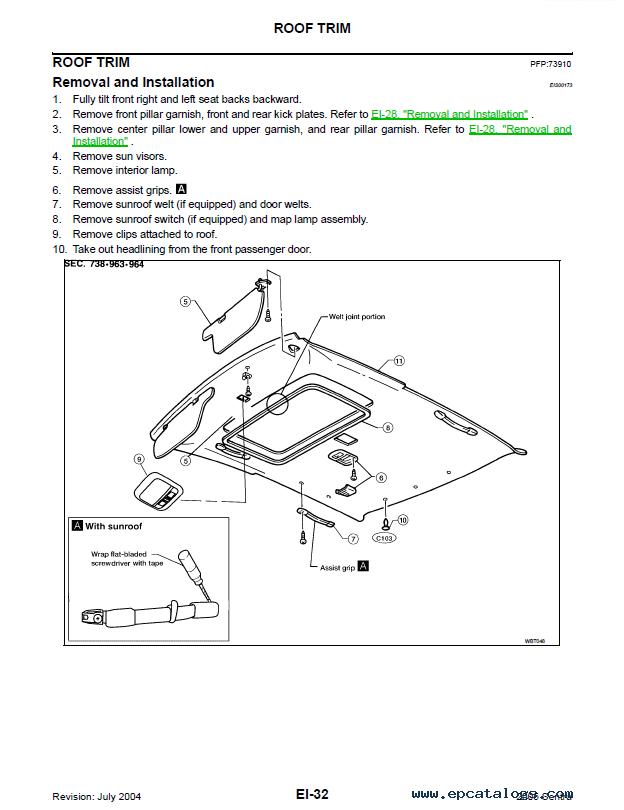 qg15 engine diagram engine motor runs wiring diagram