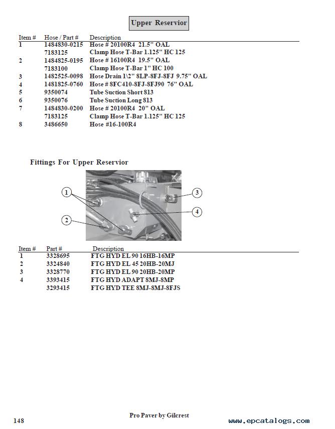 kubota rtv 900 workshop manual pdf download