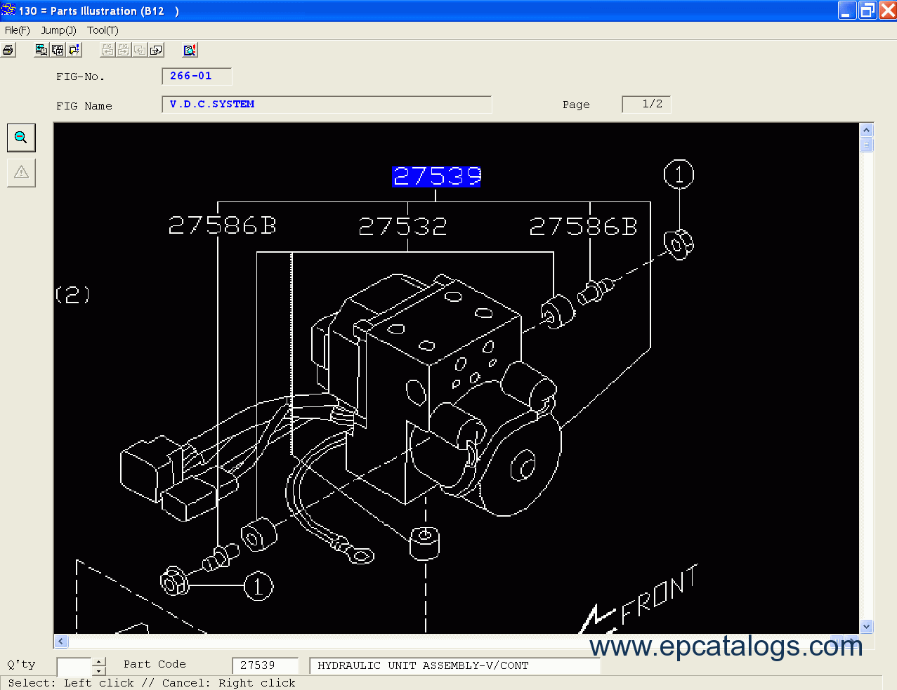 subaru europe fast 2014 spare parts catalog, spare parts catalog Subaru Impreza Parts Diagram Subaru Impreza Parts Diagram #38 subaru impreza parts diagram