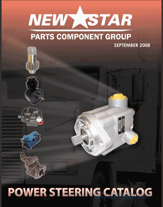 Component Group 69