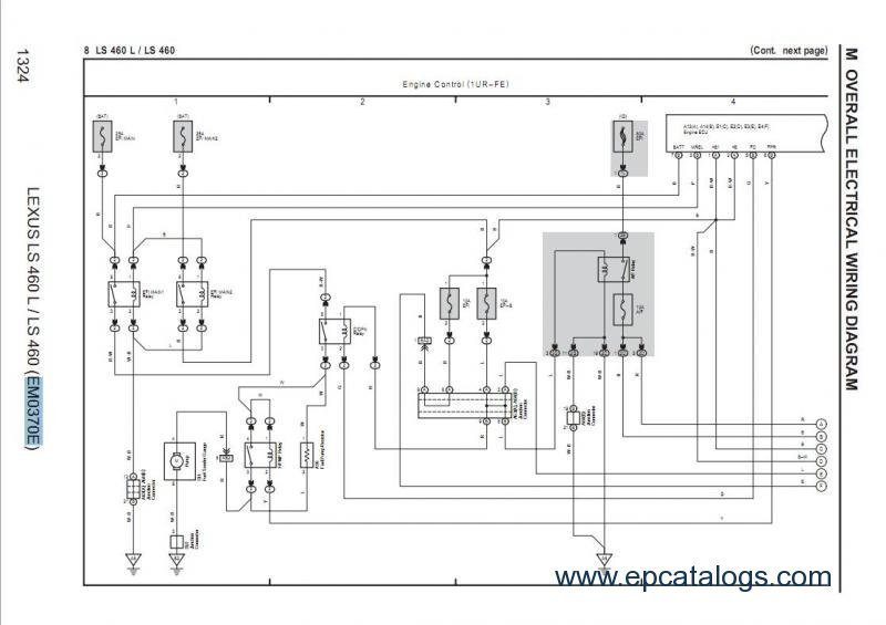2007 international truck wiring diagrams freddryer lexus ls460 460l repair manual download rh epcatalogs 4700 international truck wiring diagrams 2007 hino asfbconference2016 Image collections