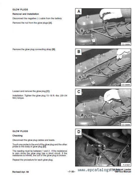 2007 lexus es 350 owners manual pdf