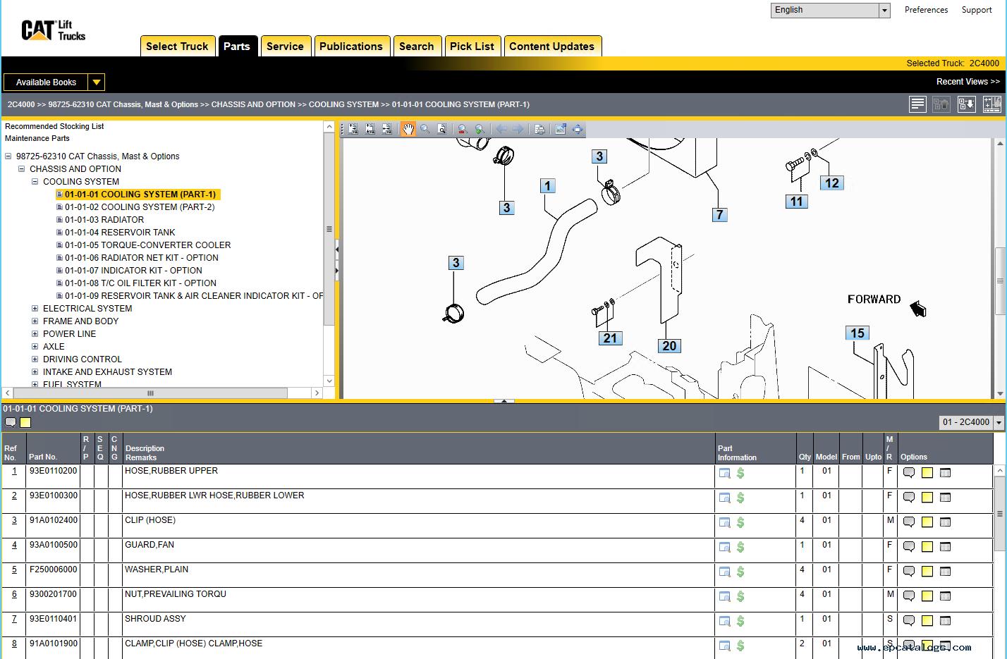 Daewoo Gc Wiring Diagram on