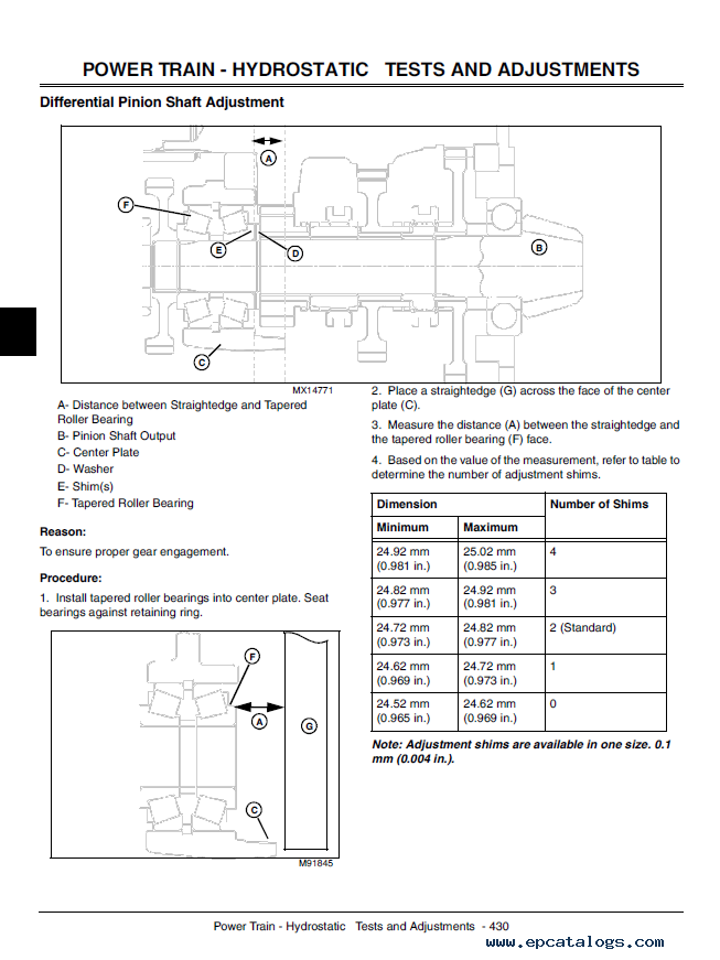 Tolle 92 Mustang Schaltplan Bilder - Elektrische Schaltplan-Ideen ...