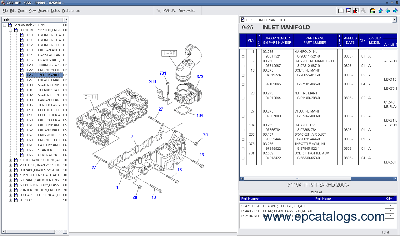 Astonishing Isuzu 6Hk1 Engine Diagram Wiring Library Wiring 101 Mecadwellnesstrialsorg