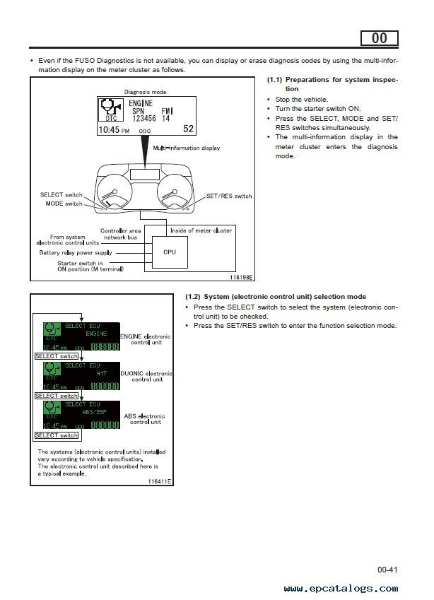 Mitsubishi transmission manual pdf Air conditioner