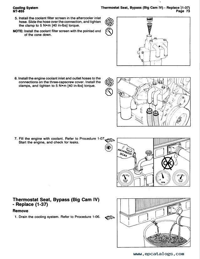 ke wiring diagram 400 mins wiring free wiring diagrams