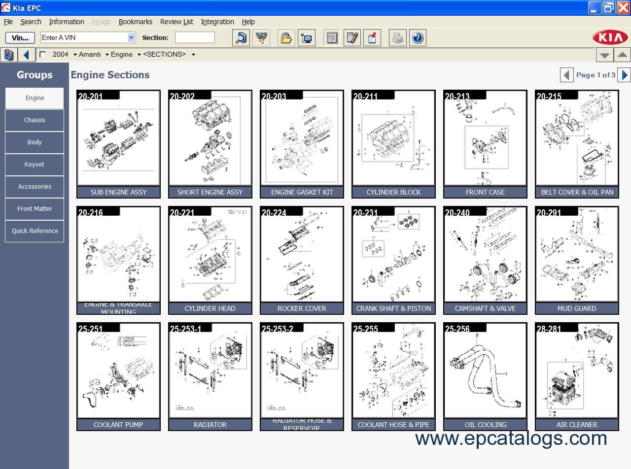 download kia spare parts catalog usa region 2011 kia parts diagram 2005 sportage kia parts diagram 2005 sportage kia parts diagram 2005 sportage kia parts diagram 2005 sportage